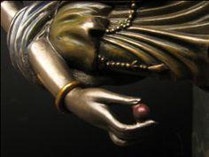 Quan Yin statues-Buddha statues-Green Tara-Medicine Buddha-Shakya Design