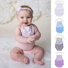 32065efd6 14 Best babies clothes images in 2019