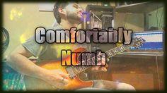#80er,#Comfortably #Numb,#Cover,David Gilmour,#Hard #Rock,#Hardrock #80er,I have become #comfortably #numb,improv,#pink #floyd,#Rock Musik,Solo,Solo #Cover,#Sound,#the wall #Pink #Floyd – #Comfortably #Numb - http://sound.#saar.city/?p=29974