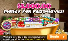 Enter our free online sweepstakes and contests for your chance to take home a fortune! Winner Announcement, Ford Explorer Xlt, Lottery Winner, Online Sweepstakes, Become A Millionaire, Played Yourself, Mary, Faith, House