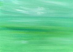 Oleo Impresionista de Alicia Morilla Massieu: poeta, escritora, pintora y escultora, nacida en Gran Canaria, Académica de Mérito y de Honor en Italia y descendiente de la familia Massieu. Ha obtenido numerosos premios por su poesía, narrativa, pintura y fotografía. Su obra ha destacado notablemente en Italia, donde han sido galardonados gran parte de sus libros en diversas Academias y Certámenes. URL http://www.artemorilla.com/index.php?ci=371