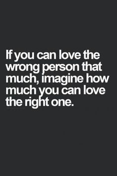 Looking for for so true quotes?Check out the post right here for perfect so true quotes inspiration. These funny quotes will make you enjoy. Time Quotes, New Quotes, Quotes For Him, Quotes To Live By, Funny Quotes, Inspirational Quotes, Random Quotes, Family Quotes, Best Move On Quotes