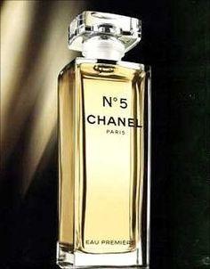 Love this! I want a bottle tonight! #Perfume #Smelling.Me