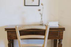 English — Le Mole sul Farfa Le Mole, Homemade Pasta, Rooms, English, Table, Home Decor, Bedrooms, Decoration Home, Room Decor