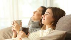 Kurkuma, Ingwer und Zwiebeln – die drei Hauptzutaten für den Drink zur Lungenreinigung – wirken sich äusserst positiv auf die Lungengesundheit aus. Lesen Sie bei uns mehr über die Zutaten, die Anwendung und die Zubereitung.