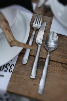 Mikä kaunis joulupöytä! | Snellman http://www.snellman.fi/fi/blogi/eva/mik%C3%A4-kaunis-joulup%C3%B6yt%C3%A4