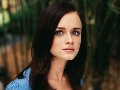 I got: Rory Gilmore! You are most like the beautiful, charming, witty, smart, and stylish Rory Gilmore. You love a great book to read and are always up to speed on all the latest news in pop culture. You have big ambitions, so reach as high as you can because the sky is the limit. Plus, you have a great relationship with your mom! How lovely! Which Character From Gilmore Girls Are You Most Like?