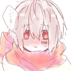 埋め込み Cute Anime Boy, Anime Art Girl, Anime Guys, Neko Kawaii, Kawaii Art, Vocaloid, Susanoo, Natsume Yuujinchou, Anime Neko