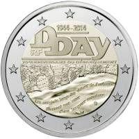 22 Meilleures Images Du Tableau Piece De Monnaie Coin Collecting