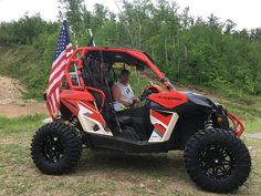 #efxtires #motoclaw #canam #maverick #murica