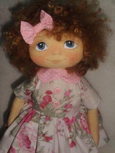 http://www.elo7.com.br/boneca-de-pano-gina/dp/5F7532