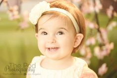 Best-One-Year-Old-Baby-Photos-Malibu