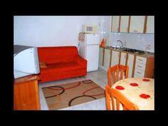 1 Bedroom 1 Bathroom Apartment in Torrevieja,