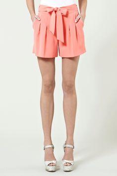 ahh pretty shorts