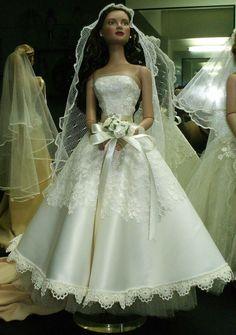 barbie weddings ..Ma'tto Garcia...1...4 qw
