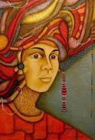 Image result for jorge rosensvaig Colombian painter