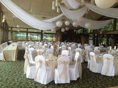 Chair Cover Rentals Quad Cities Folding Visitor 26 Best Ceiling Draping By I Do Events Images Linens Tablecloth Chiavari Chairs Peoria Springfield Champaign Galesburg Illinois