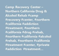 http christian drug rehabilitation com
