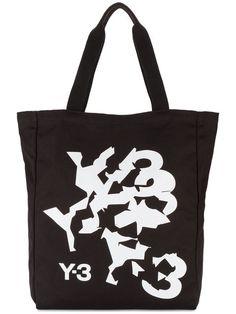 dea284f435a8 Y-3 .  y-3  bags  hand bags  tote  cotton