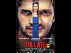 Ek Villain Rating And Review, Movie Details  Theater List