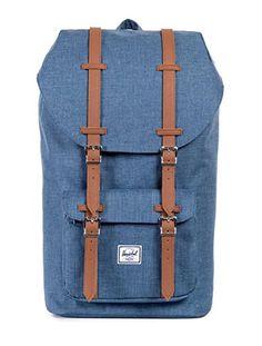 Little America Backpack Classics