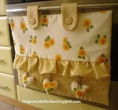 Imagem relacionada All Covers, Country Paintings, Vintage Kitchen, Diy Clothes, Embroidery Patterns, Diy And Crafts, Decoration, Crafty, Quilts