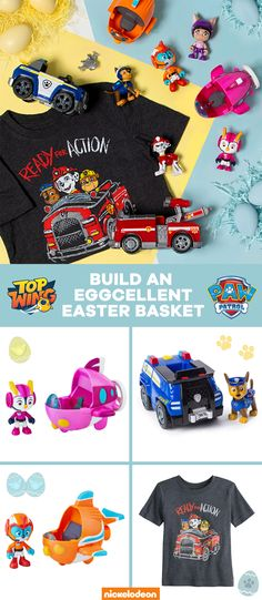 Whether you've got a PAW Patrol pup or a Top Wing Rubble Paw Patrol, Paw Patrol Pups, Diy Gifts For Mothers, Easter Gift Baskets, Nick Jr, Mermaid Blanket, Crochet Patterns For Beginners, Easter Crafts For Kids, Learn To Crochet