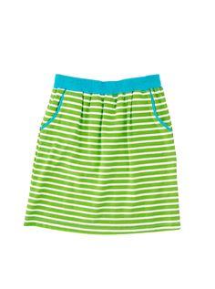 Default Comment for Sharing - Seaside Skirt (28G)
