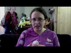 Carft Advent 2 - Snow Ball Pompoms