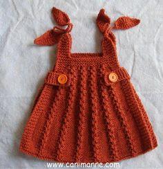 Elbise ve Etek Modelleri http://www.canimanne.com/kiz-bebek-elbiseler-ve-etek-modelleri-4.html  Canim Anne  http://www.canimanne.com/kiz-bebek-elbiseler-ve-etek-modelleri-4.html