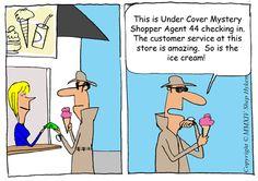 Turn Angry Customers into Customer Evangelists