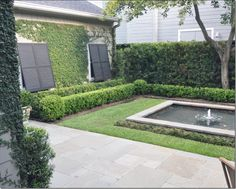 Bluestone Patio To Replace Old Brick Patio For The Home