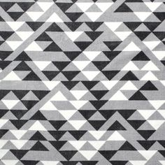 Anni Albers Beach Towel. Yes, this exists. <3