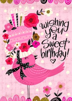 Beautiful Birthday Wishes, Birthday Wishes Cake, Birthday Wishes For Myself, Birthday Blessings, Happy Birthday Fun, Happy Birthday Images, Happy Birthday Greetings, Birthday Messages, Birthday Quotes
