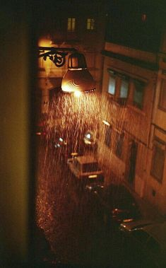 (OPEN RP with Regena) I walk through alleys late at night in the rain. I stand under an awning and light a cigarette. Night Rain, Rain Days, Rainy Night, Sound Of Rain, Singing In The Rain, Rainy Mood, Rainy Weather, I Love Rain, Rain Photography