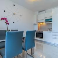 Apartment Selce - 02