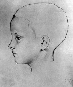 K A Somov - Profile 1896
