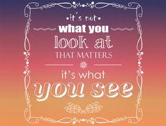 #QouteOfTheDay #PositiveThoughts