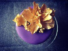 13680669_1073238869423944_8059883123960849917_n Evo, Fondant, Panna Cotta, Cream, Ethnic Recipes, Desserts, Posts, Creme Caramel, Tailgate Desserts