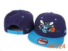 http://www.xjersey.com/new-orleans-hornets-101672.html Only$24.00 #NBA CAPS-050 Free Shipping!