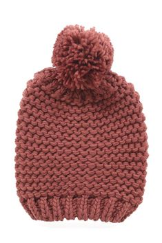 . Holiday Gifts, Winter Fashion, Winter Hats, Beanie, Knitting, Detail, Closets, Crochet, Christmas Ideas