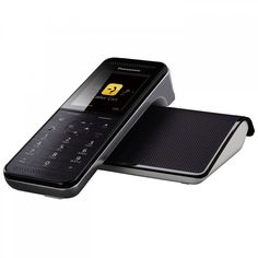 panasonic-kx-prw120-premium-digital-telephone-and-answering-machine-with-smartphone-connect-single-dect-p5213-4380_image.jpg (1000×1000)