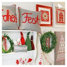 Impressionen unserer acufactum Weihnachtsausstellung (Samstag, 22.10.2016) #acufactum #weihnachtsausstellung #naehen #sticken #haekeln #stricken #basteln #DIY #deko #dekoration #winter #weihnachten #advent #crossstitch #stitching #knitting #crochet #deco #christmas #decoration #crafting #handicrafts #christmasexhibition
