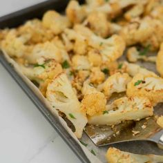 golden roast parmesan in a roasting dish Healthy Family Dinners, Kids Meals, Easy Kid Friendly Dinners, Easy Meals, Chicken Pasta Bake, Fussy Eaters, Healthy Snacks, Healthy Kids, Dinner Recipes