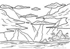 Comfortable Malvorlage Dinosaurier Malvorlagen Ausmalbilder Arenda