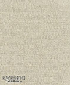 36-SMA21750238 Casadeco - Smart Texdecor Uni Vliestapete beige