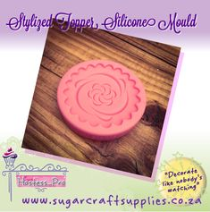   OVER 100 SILICONE MOULDS TO CHOOSE FROM    www.sugarcraftsupplies.co.za  #cakedecorating #sugarcraft #hostessprosugarcraft #workshops #cakedecormadeeasy #fondant #cake #onlinestore #tools #delivery #gumpaste #cutters #classes #doortodoor #countrywide #shop #siliconemoulds #silicone #instacollage #sugarart #hostesspro #baking #decorating #buttercream #sugarflowers #cakeart #cakedesign #fondantcake #cakestagram Sugar Craft, Sugar Flowers, Gum Paste, Cake Art, Silicone Molds, Make It Simple, Fondant, Cake Decorating, Delivery