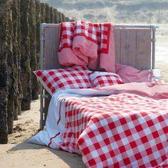 at home with marieke on pinterest. Black Bedroom Furniture Sets. Home Design Ideas