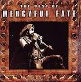 Best Of Mercyful Fate