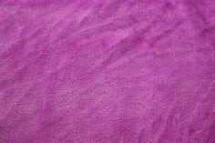 Matilde Textiles - Distribución, venta de Telas en colombia